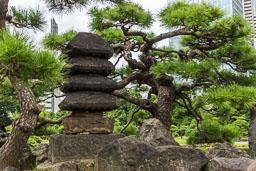 Japan-0039.jpg