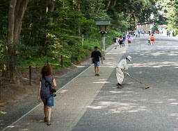 Japan-0175.jpg