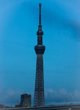 Japan-0281.jpg