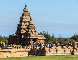 India-0043.jpg