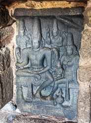 India-0059.jpg