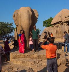India-0082.jpg