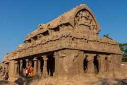 India-0089.jpg