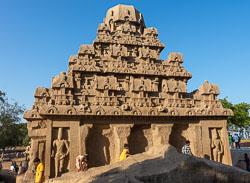 India-0101.jpg