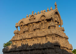 India-0126.jpg